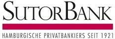 Sutor Bank