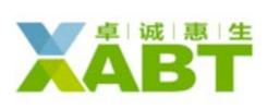 weiter zum newsroom von XABT