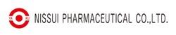 weiter zum newsroom von Nissui Pharmaceutical Co., Ltd.