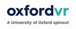 weiter zum newsroom von Oxford VR