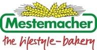 weiter zum newsroom von Mestemacher GmbH