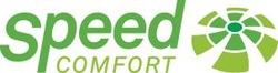 weiter zum newsroom von Speedcomfort