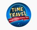 Time Travel in Vienna Betriebs GmbH