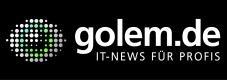 Golem Media GmbH