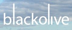 weiter zum newsroom von blackolive advisors GmbH