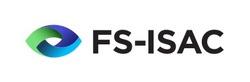 weiter zum newsroom von FS-ISAC