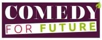 weiter zum newsroom von Comedy for Future e.V.