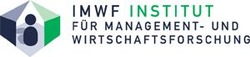 IMWF Institut für Management- und Wirtschaftsforschung GmbH