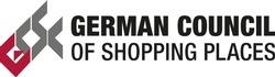 weiter zum newsroom von German Council of Shopping Centers