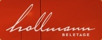 Hollmann Beletage & Hollmann Salon