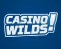 CasinoWilds