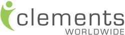 weiter zum newsroom von Clements Worldwide