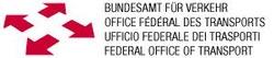 Bundesamt für Verkehr BAV