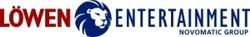 weiter zum newsroom von LÖWEN ENTERTAINMENT GmbH