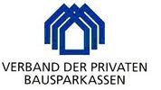 Verband der privaten Bausparkassen e.V.