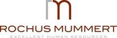 weiter zum newsroom von Rochus Mummert