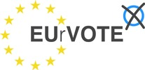 To the newsroom of EUrVOTE