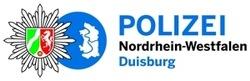 weiter zum newsroom von Polizei Duisburg