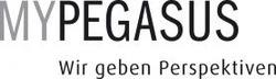 weiter zum newsroom von MYPEGASUS GmbH