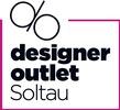 weiter zum newsroom von Designer Outlet Soltau