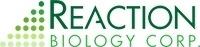 weiter zum newsroom von Reaction Biology Corporation