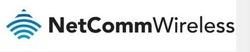 weiter zum newsroom von NetComm Wireless