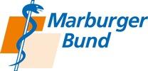 weiter zum newsroom von Marburger Bund - Bundesverband