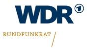 weiter zum newsroom von WDR-Rundfunkrat