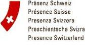 Präsenz Schweiz