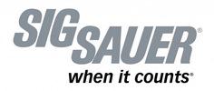 SIG SAUER GmbH & Co. KG