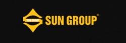 weiter zum newsroom von Sun Group