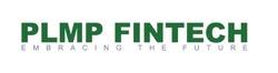 weiter zum newsroom von PLMP FinTech