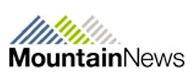 Mountain News GmbH/OnTheSnow.com