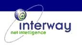 Interway Communication GmbH