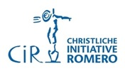 Christliche Initiative Romero