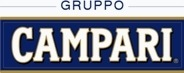 weiter zum newsroom von Gruppo Campari