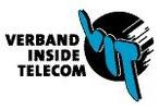 Verband Inside Telecom (VIT)