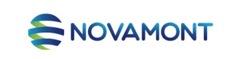 weiter zum newsroom von Novamont