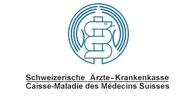 Schweizerische Ärzte-Krankenkasse/Caisse-Maladie des Medecins/Cassa Malati dei Medici Svizzeri