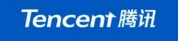 weiter zum newsroom von Tencent