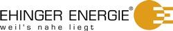 EHINGER ENERGIE Stromvertrieb GmbH & Co. KG