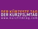 weiter zum newsroom von KURZFILMTAG