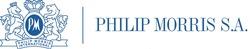 Aller à la newsroom de  Philip Morris S.A.