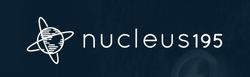 weiter zum newsroom von Nucleus195 LLC
