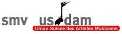 Schweizerischer Musikerverband SMV