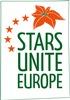 weiter zum newsroom von Stars for Europe GbR