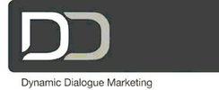 weiter zum newsroom von DD Marketing Schweiz AG