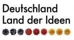 weiter zum newsroom von Deutschland - Land der Ideen