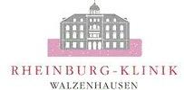 Rheinburg-Klinik
