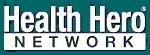 Health Hero Network, Ltd.